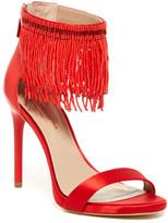 bcbgmaxazria-devine-high-heel-sandal